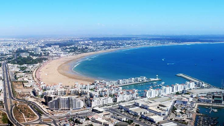 Agadir-South-Morocco1