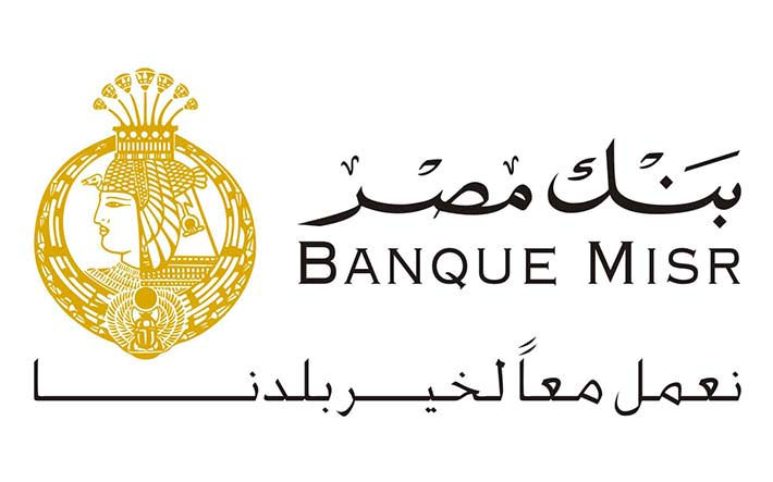 Egyptian bank Banque Misr