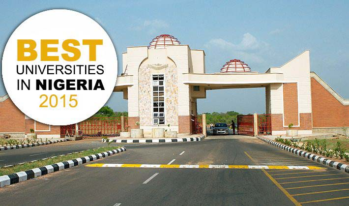 http://www.africaranking.com/wp-content/uploads/2014/12/Best-Universities-in-Nigeria-710x419.jpg