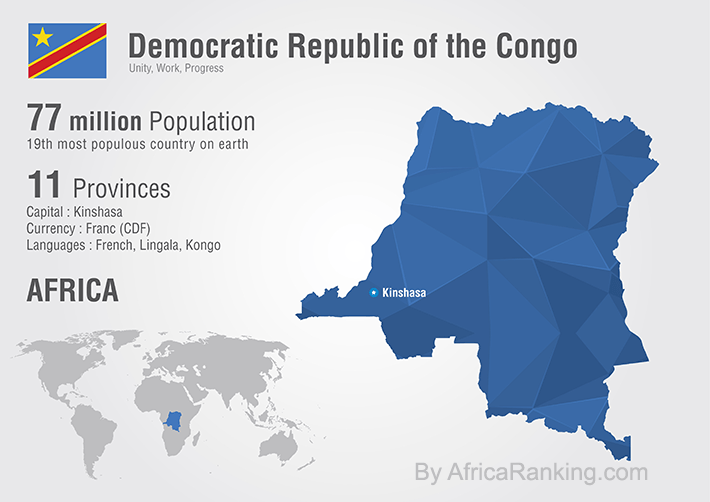 nationalist movement of the belgian congo The congo crisis (french: crise congolaise) was a period of political upheaval and conflict in  a nationalist movement in the belgian congo demanded the end of colonial rule: this led to the country's independence on 30 june 1960 minimal.