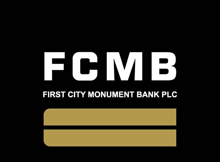 First-City-Monument-Bank-FCMB-Logo