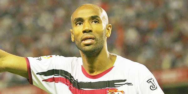 Frederic_Kanoute_Net_Worth