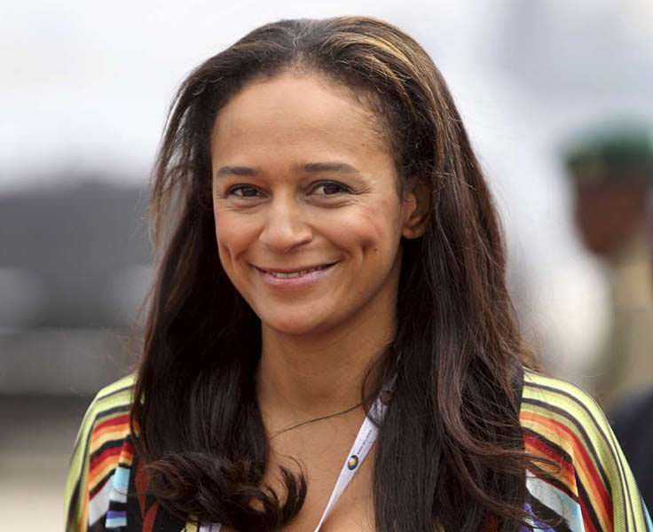 Isabel-dos-Santos_Net-Worth