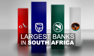 Richest South African Banks