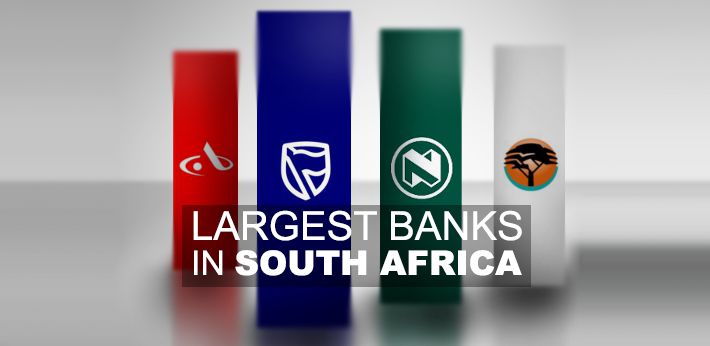 List Of Investment Banks In South Africa