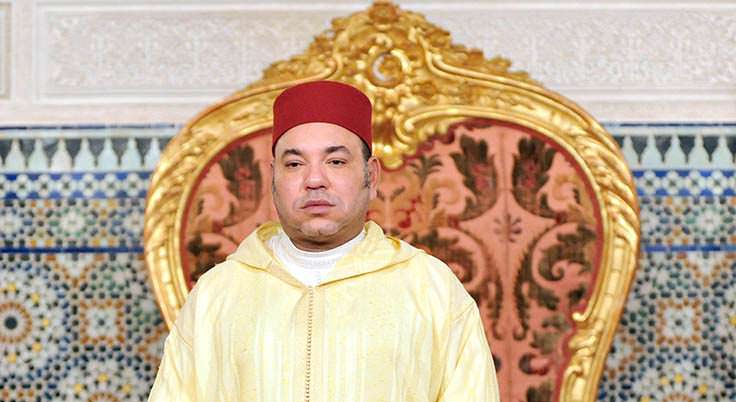Mohammed_VI_King_of_Morocco_Net_Worth
