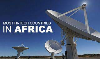 Most-Technologically-Advanced-Countries-in-Africa