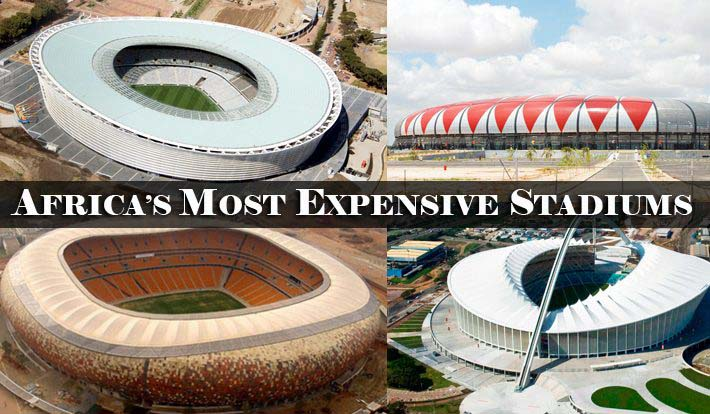 Most_Expensive_African_Stadiums1