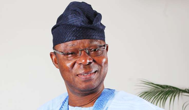 Oba-Otudeko-Forbes-Net-Worth