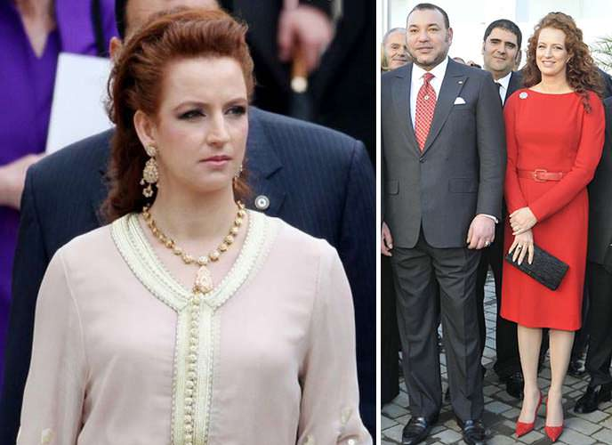 Princess-Lalla-Salma-hot