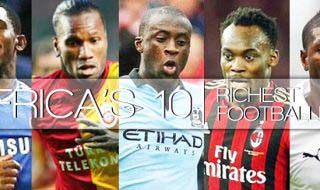 Richest_African_Footballers11