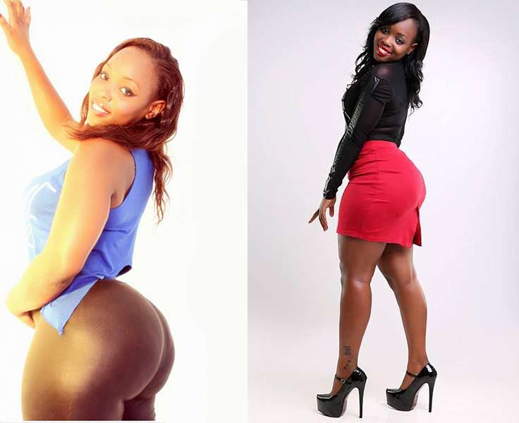 Risper-Faith-Curves-RichestLifestyle.com_