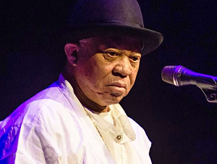 african music encyclopedia salif keita - 736×555