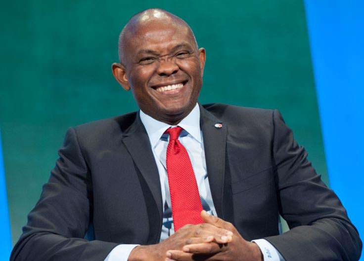 Tony-Elumelu-Net-Worth