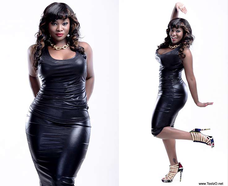 Toolz-Curves-RichestLifestyle.com_