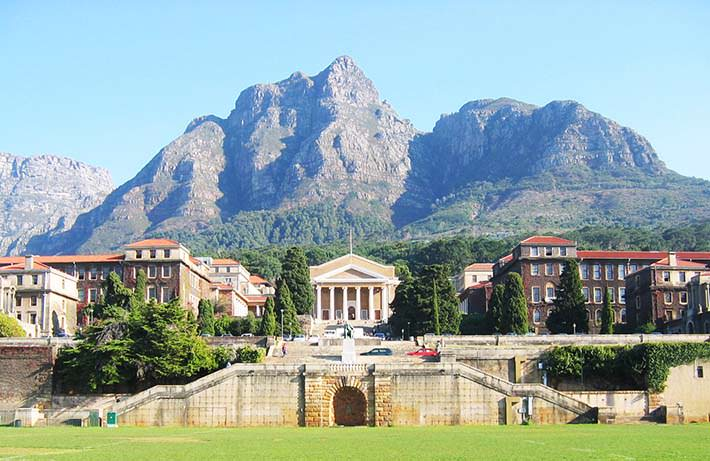 University-of-Cape-Town-UCT