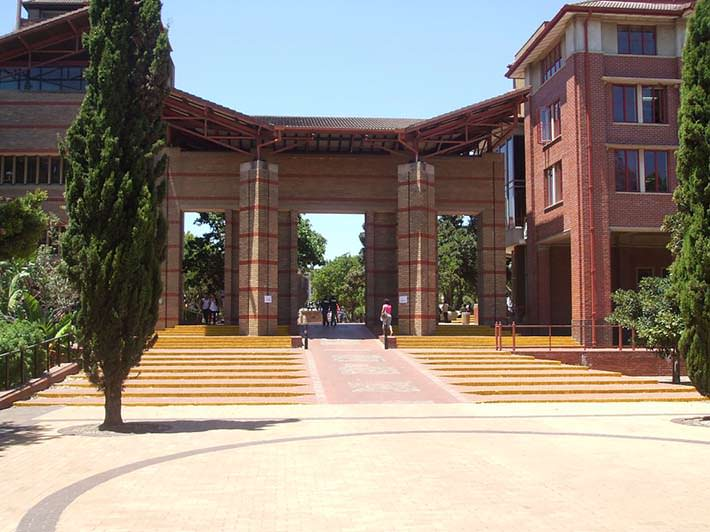 University-of-the-Western-Cape