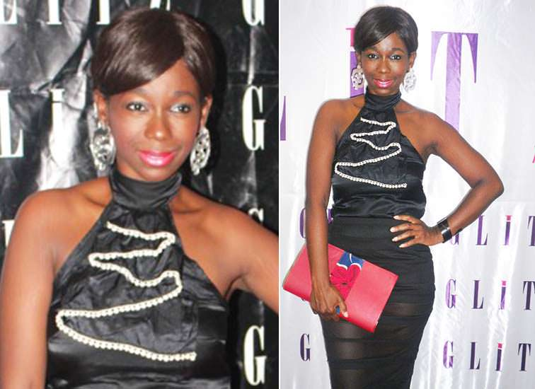 Top 10 Most Beautiful Ghanaian Actresses 2016