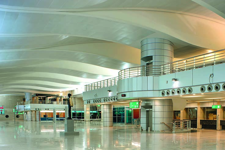 Cairo-International-Airport-Interior