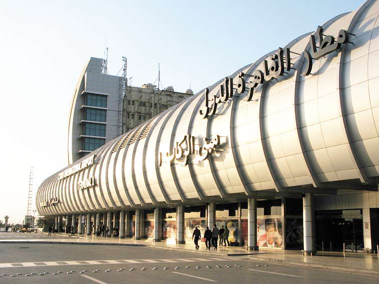 Cairo_International-Airport