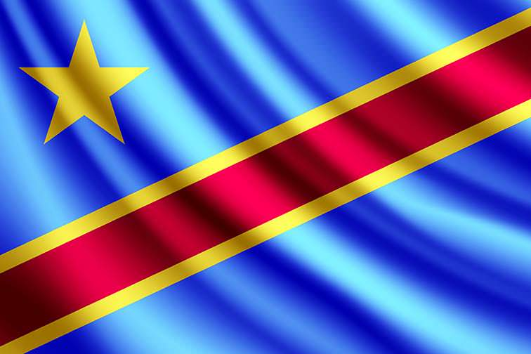 Democratic-Republic-of-Congo-Flag-AfricaRanking