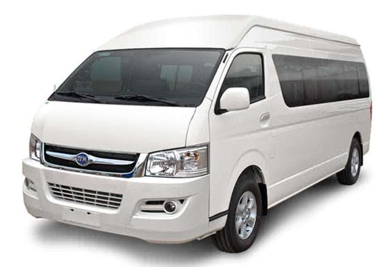 Innoson-Vehicles-Bus1