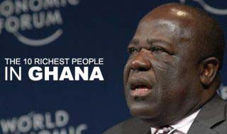 Richest-People-in-Ghana