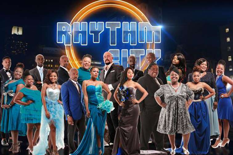 Rhythm-City-South-African-Soap-Opera-Cast