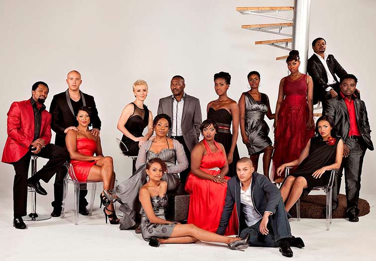 Scandal-South-African-Soap-Opera