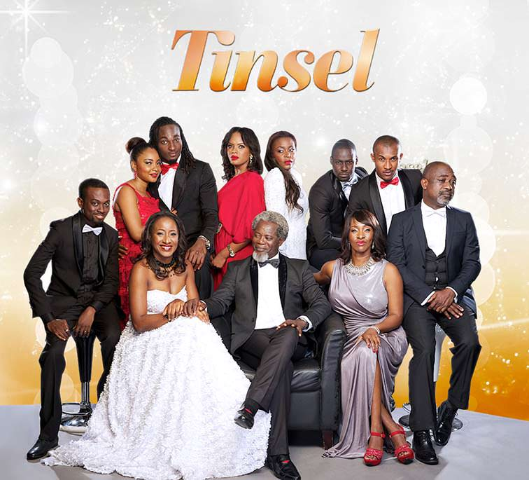 tinsel africa magic episodes game