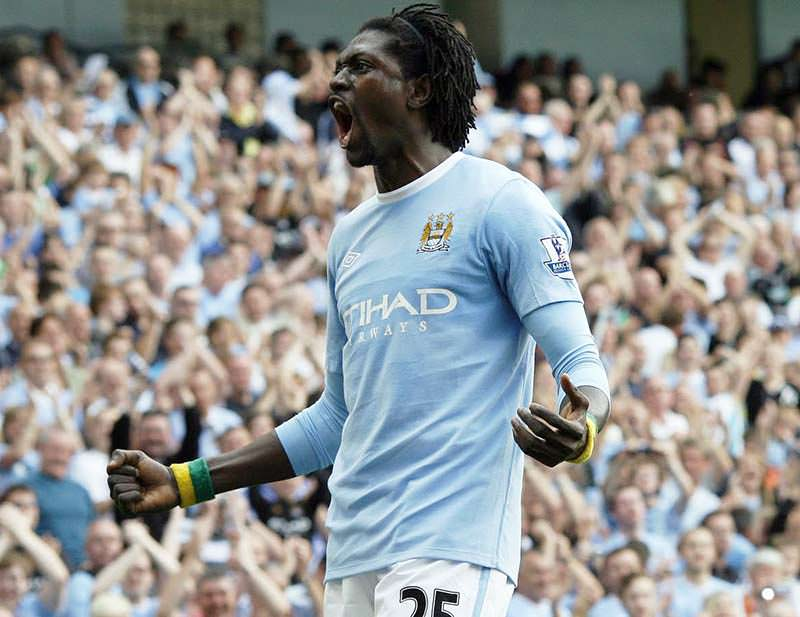 Emmanuel-Adebayor-Manchester-City