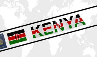 Visa Free Countries For Kenyan Passport