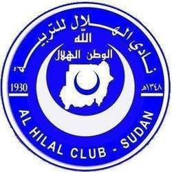 Top football clubs in Sudan - Al Hilal