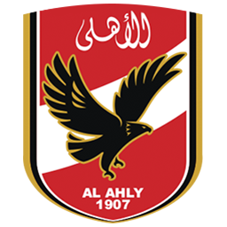 Al Ahly is the best football club in Africa