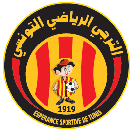 The best football club in Tunisia - Esperance de Tunis
