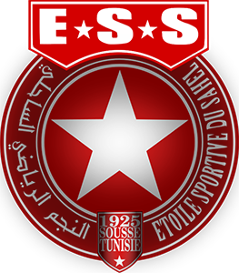 most successfull clubs in Tunisia - Etoile du Sahel